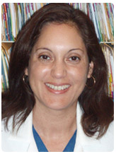 DR. SHELLY GATH