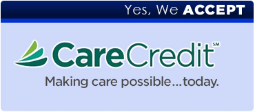 we-accept-care-credit
